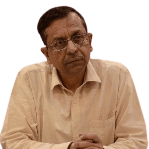 Divisional Commissioner Moradabad Moradabad