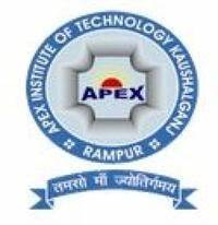Apex Institute of Technology Rampur