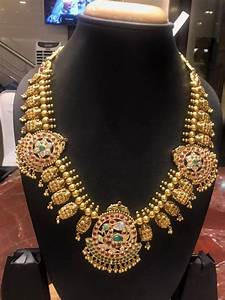 Shubham Jewellers Rampur