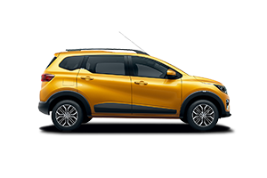 Renault India | Best Cars to Buy in India